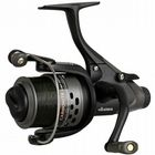 Okuma Carbonite CBF 155A Bait Feeder Reel